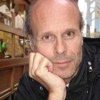 Jean Marc Selva